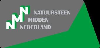 (c) Natuursteenmiddennederland.nl
